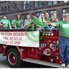 20120317_1444 - 1531 - Parade