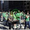 20120317_1516 - 1912 - Parade