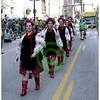 20120317_1356 - 0703 - Parade