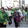 20120317_1342 - 0485 - Parade