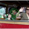 20120317_1420 - 1211 - Parade