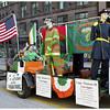 20120317_1442 - 1510 - Parade