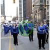20120317_1430 - 1333 - Parade