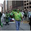 20120317_1320 - 0071 - Parade
