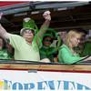 20120317_1420 - 1202 - Parade