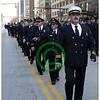20120317_1335 - 0351 - Parade