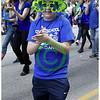 20120317_1459 - 1751 - Parade