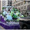 20120317_1358 - 0758 - Parade
