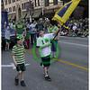 20120317_1401 - 0796 - Parade