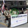 20120317_1426 - 1296 - Parade