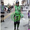 20120317_1500 - 1760 - Parade