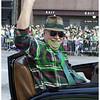 20120317_1420 - 1215 - Parade
