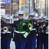 20120317_1330 - 0251 - Parade