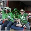 20120317_1359 - 0773 - Parade