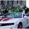 20120317_1324 - 0141 - Parade