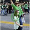 20120317_1512 - 1901 - Parade