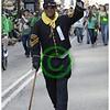 20120317_1511 - 1892 - Parade