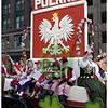20120317_1413 - 1041 - Parade
