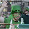 20120317_1444 - 1543 - Parade