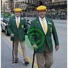 20120317_1325 - 0162 - Parade