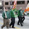 20120317_1340 - 0458 - Parade