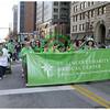 20120317_1507 - 1833 - Parade