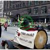 20120317_1432 - 1373 - Parade