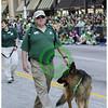 20120317_1351 - 0657 - Parade