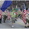 20120317_1421 - 1233 - Parade