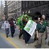 20120317_1425 - 1284 - Parade