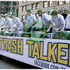 20120317_1454 - 1689 - Parade
