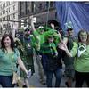 20120317_1401 - 0802 - Parade