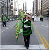 20120317_1343 - 0508 - Parade