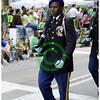 20120317_1502 - 1782 - Parade
