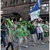20120317_1350 - 0647 - Parade