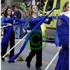 20120317_1430 - 1348 - Parade
