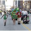 20120317_1354 - 0682 - Parade
