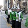 20120317_1346 - 0578 - Parade