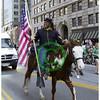 20120317_1511 - 1887 - Parade