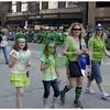 20120317_1327 - 0210 - Parade
