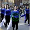 20120317_1430 - 1346 - Parade