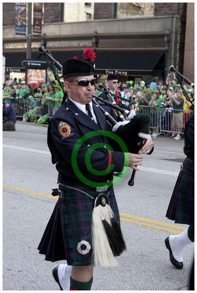 20120317_1334 - 0336 - Parade