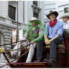 20120317_1443 - 1516 - Parade