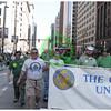 20120317_1345 - 0564 - Parade
