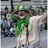 20120317_1356 - 0733 - Parade