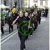 20120317_1449 - 1622 - Parade