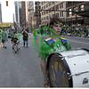 20120317_1356 - 0720 - Parade