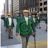 20120317_1325 - 0158 - Parade