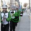 20120317_1346 - 0577 - Parade