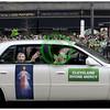 20120317_1401 - 0795 - Parade